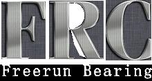 FreeRun Bearing Co.,Ltd